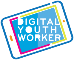 DIGITAL YOUTH WORKER